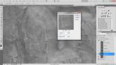 Creating Terrains with Satellite Data, Volume 2
