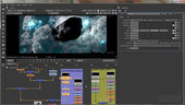 Introduction to Maya Fluid Effects Vol. 3