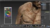 Making Frankenstein's Monster