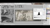Concept Design Workflow Volume 1