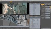Concept Design Workflow  Volume 2