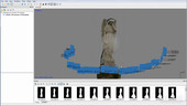 Advanced 3D Matte Painting Techniques
