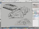Vehicle Design with Alex Jaeger Vol.1