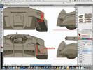 Vehicle Design with Alex Jaeger Vol.2