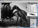 Visual Development with Marc Gabbana Vol. 2