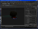 Introduction to Maya Fluid Effects Vol. 1