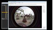 High Dynamic Range Imaging for VFX