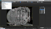 Environment Production Workflow