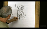 Drawing the Figure: Volume 2
