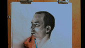 Drawing the Male Portrait