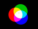 Color Theory: The Mechanics of Color