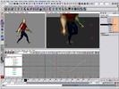 Character Animation: Fundamentals