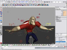 Character Animation: Acting and Lip Sync