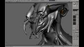 3D Design for Production