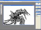 'Gears of War' Creature Design