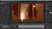 Efficient Cinematic Lighting 2