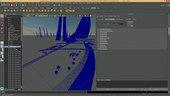 CityEngine in VFX