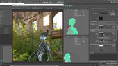 Introduction to Redshift for Maya