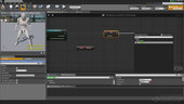 Creating Game Ready Animations for Production