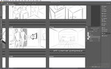 Storyboarding Techniques