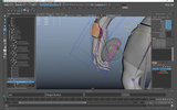 Creature Rigging for Production