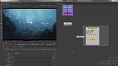 Multi Pass Rendering and Compositing