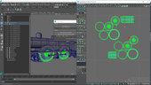 Texturing and Shading for Production