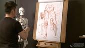 Anatomy Workshop Volume 7
