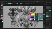 Creative Creature Design
