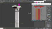Building a Stylized Environment, Volume 1