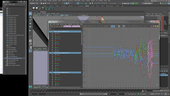 VFX Animation for Television