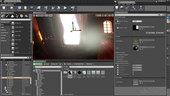 Complete Lighting in Unreal Engine