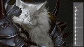 Sci-Fi Fantasy Design and Illustration