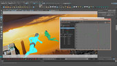From Previs to Final Animation