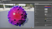 Unreal Engine Complete Material System Overview