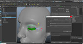 Introduction to Maya 2020