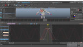 Maya Customization for Faster Animation