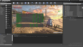 Optimization for Games: Settings, Materials, Textures & Commands
