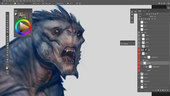 Introduction to Creature Design: Volume 2
