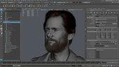 Photorealistic Character Look Dev in Maya & Arnold