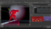 Creature Grooming Techniques in Houdini